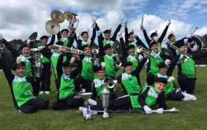kidskorps-kampioen-jeugdfestival-stiens